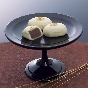 大関 酒饅頭(12個入)