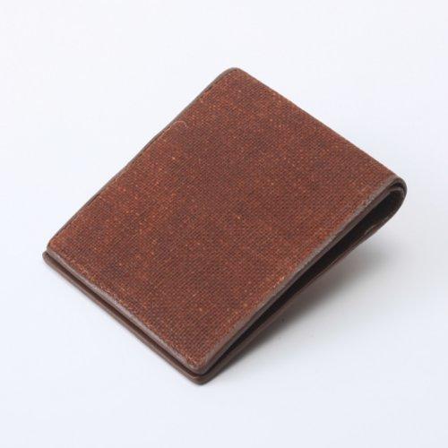 酒袋 財布(折財布)