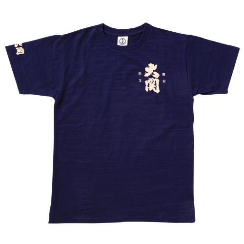 大関 Tシャツ Sサイズ