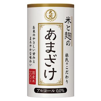米と麹のあまざけ×30本(清涼飲料水)